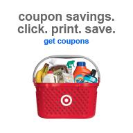 120803_dvm_coupon