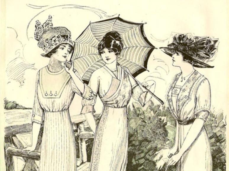 49639_standard-fashion-book-summer-1912_nvwoehwmsw2kd4y75e3zlnln4hncurxrbvj6lwuht2ya6mzmafma_950x712